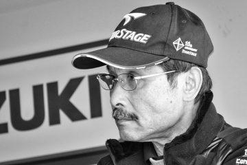 Fujio Yoshimura