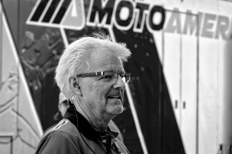 02-MotoAmerica COTA 2016.03.23-19Stem