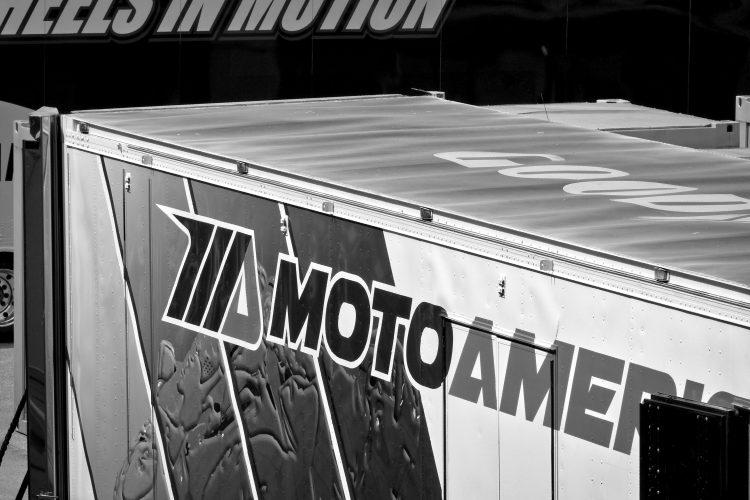 02-MotoAmerica COTA-8818MotoAtrailer